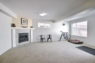 Photo 22: 205 Panora Close NW in Calgary: Panorama Hills Detached for sale : MLS®# A1132544