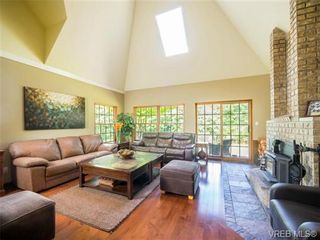 Photo 11: 1270 Mulberry Pl in NORTH SAANICH: NS Lands End House for sale (North Saanich)  : MLS®# 737130