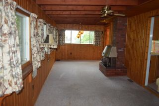 Photo 14: 3823 Highway 307 in Wallace: 102N-North Of Hwy 104 Residential for sale (Northern Region)  : MLS®# 202115509