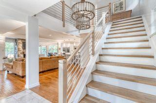 Photo 4: 11203 75 Avenue in Edmonton: Zone 15 House for sale : MLS®# E4256786