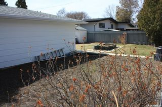 Photo 46: 11 HARDY Crescent in Saskatoon: Greystone Heights Residential for sale : MLS®# SK851658
