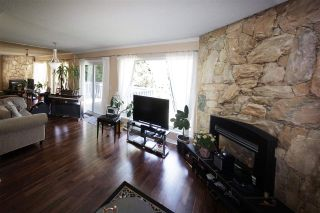 Photo 11: 3194 MARINER WAY in Coquitlam: Ranch Park House for sale : MLS®# R2361653