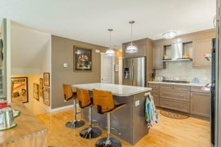 Photo 7: 4922 HARTWIG Cres in Nanaimo: Na Hammond Bay House for sale : MLS®# 883368