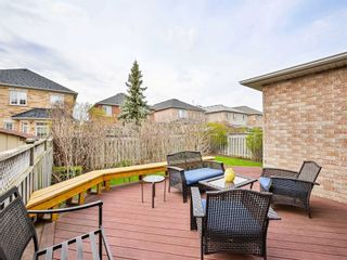 Photo 34: 1073 Sprucedale Lane in Milton: Dempsey House (2-Storey) for sale : MLS®# W5212860