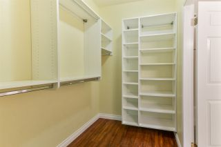 Photo 11: 106 3767 NORFOLK Street in Burnaby: Central BN Condo for sale (Burnaby North)  : MLS®# R2274204