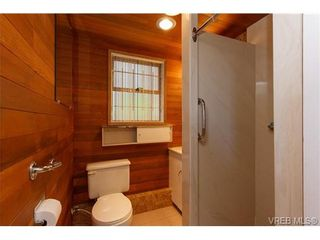 Photo 14: 1206 Highrock Ave in VICTORIA: Es Rockheights House for sale (Esquimalt)  : MLS®# 655178