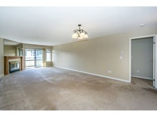 """Photo 9: 220 15153 98 Avenue in Surrey: Guildford Townhouse for sale in """"Glenwood Villiage"""" (North Surrey)  : MLS®# R2246707"""