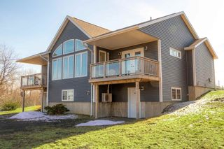 Photo 4: 8 UPPER CROSS Road in Conway: 401-Digby County Residential for sale (Annapolis Valley)  : MLS®# 202104734