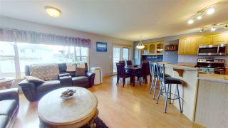 Photo 21: 1139 OAKLAND Drive: Devon House for sale : MLS®# E4229798