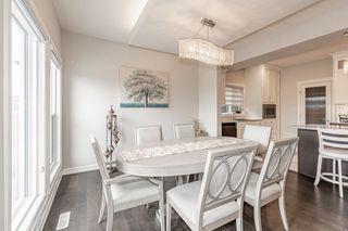 Photo 12: 2929 KOSTASH Drive in Edmonton: Zone 56 House for sale : MLS®# E4243548