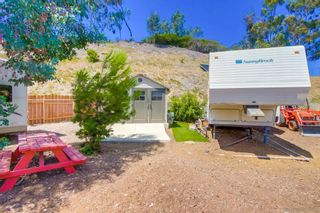 Photo 32: LINDA VISTA House for sale : 4 bedrooms : 2145 Judson St in San Diego