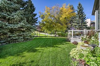 Photo 45: 92 Sandringham Close in Calgary: Sandstone Valley Detached for sale : MLS®# A1146191