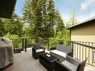 Photo 15: 932 Pritchard Creek Pl in Langford: La Olympic View House for sale : MLS®# 840191