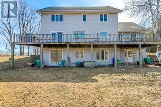 Photo 48: 488 DOWNS Road in Quinte West: House for sale : MLS®# 40086646
