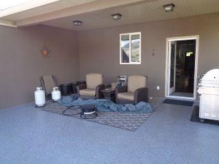Photo 28: 151-2920 Valleyview Drive in Kamloops: Valleyview House for sale