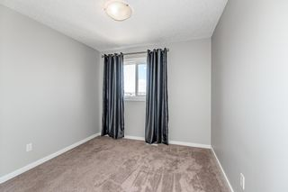 Photo 27:  in Edmonton: Zone 55 House for sale : MLS®# E4241733
