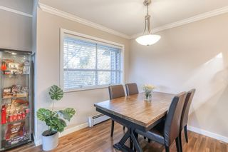 """Photo 8: 310 932 ROBINSON Street in Coquitlam: Coquitlam West Condo for sale in """"The Shaughnessy"""" : MLS®# R2438593"""