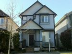 Property Photo: Upper 7137 190th ST in Surrey