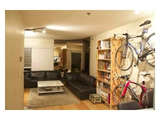 """Photo 32: 108 910 W 8TH Avenue in Vancouver: Fairview VW Condo for sale in """"Rhapsody"""" (Vancouver West)  : MLS®# V1036982"""