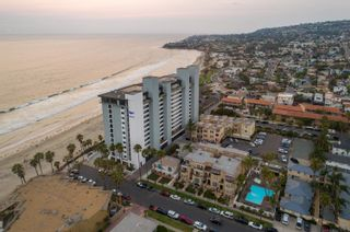 Photo 28: PACIFIC BEACH Condo for sale : 2 bedrooms : 4767 Ocean Blvd #1012 in San Diego