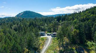 Photo 83: 1790 York Ridge Pl in : Hi Western Highlands House for sale (Highlands)  : MLS®# 863600