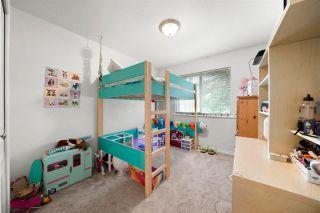 Photo 7: 23708 DEWDNEY TRUNK Road in Maple Ridge: Cottonwood MR House for sale : MLS®# R2591115