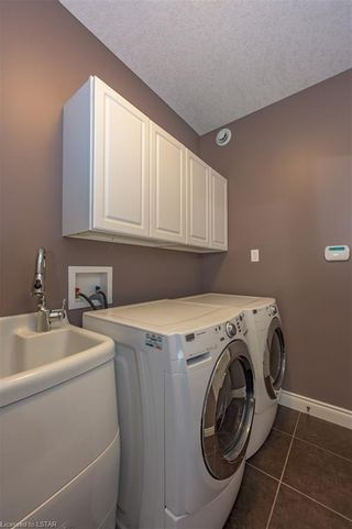 Photo 27: 15 696 W COMMISSIONERS Road in London: South M Residential for sale (South)  : MLS®# 40168772