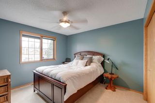 Photo 41: 160 Mt Robson Circle SE in Calgary: McKenzie Lake Detached for sale : MLS®# A1099361
