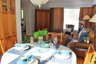 Photo 11: 3 Orchanrd Avenue in Cobourg: House for sale : MLS®# 40061204