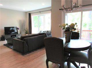 Photo 13: 6 239 Eveline Street in Selkirk: R14 Condominium for sale : MLS®# 1926527