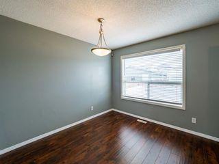 Photo 8: 623 Taradale Drive NE in Calgary: Taradale Detached for sale : MLS®# A1127134