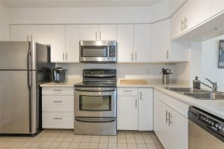 Photo 8: 1103 6055 NELSON Avenue in Burnaby: Forest Glen BS Condo for sale (Burnaby South)  : MLS®# R2504820