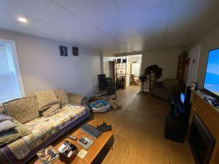 Photo 30: 212 Linden Avenue in New Glasgow: 106-New Glasgow, Stellarton Residential for sale (Northern Region)  : MLS®# 202023238