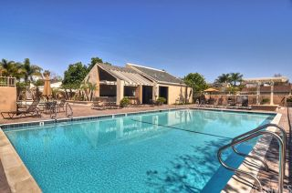 Photo 33: 24425 Caswell Court in Laguna Niguel: Residential for sale (LNLAK - Lake Area)  : MLS®# OC18040421