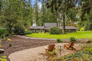 "Photo 2: 24271 124 Avenue in Maple Ridge: Websters Corners House for sale in ""ACADEMY PARK"" : MLS®# R2544542"