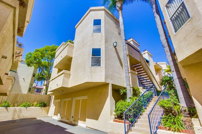 FEATURED LISTING: 2 - 4015 Louisiana San Diego