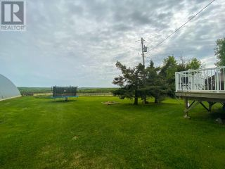 Photo 19: 15166 BUICK CREEK ROAD in Fort St. John (Zone 60): Agriculture for sale : MLS®# C8030416