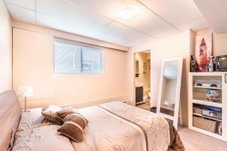 Photo 4: 971 REGAN Avenue in Coquitlam: Central Coquitlam 1/2 Duplex for sale : MLS®# R2397027