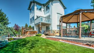 Photo 34: 121 Cove Point: Chestermere Detached for sale : MLS®# A1131912