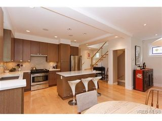 Photo 7: 450 Moss St in VICTORIA: Vi Fairfield West House for sale (Victoria)  : MLS®# 691702