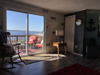 Photo 12: 2722 Sandy Point Road in Sandy Point: 407-Shelburne County Residential for sale (South Shore)  : MLS®# 202105908