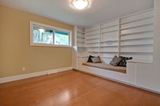Photo 17: 83 Armstrong Crescent SE in Calgary: House for sale : MLS®# C3622395