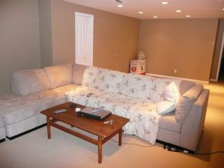 Photo 19: 8840 117A Street in N. Delta: House for sale : MLS®# F2817539