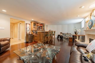 Photo 32: 3773 CARTIER Street in Vancouver: Shaughnessy House for sale (Vancouver West)  : MLS®# R2625910