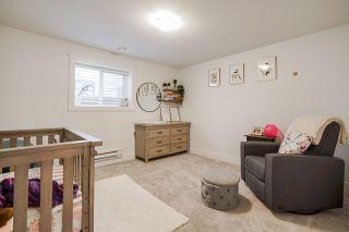 "Photo 30: 12254 207A Street in Maple Ridge: Northwest Maple Ridge House for sale in ""WESTRIDGE"" : MLS®# R2539314"