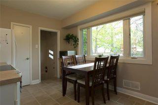 Photo 7: 136 Woodhaven Boulevard in Winnipeg: Woodhaven Residential for sale (5F)  : MLS®# 1913746