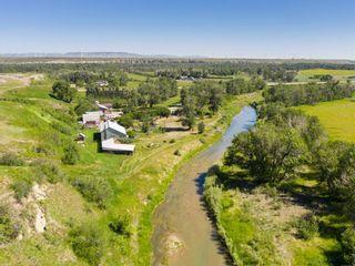 Photo 29: 7116 RANGE ROAD 290 in Rural Pincher Creek No. 9, M.D. of: Rural Pincher Creek M.D. Detached for sale : MLS®# A1136024