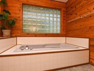 Photo 21: 3875 Dohm Rd in BLACK CREEK: CV Merville Black Creek House for sale (Comox Valley)  : MLS®# 791992