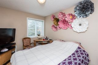 Photo 29: 205 11446 40 Avenue in Edmonton: Zone 16 Condo for sale : MLS®# E4235001