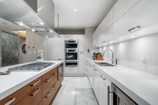 Photo 6: 1702 1560 HOMER Mews in Vancouver: Yaletown Condo for sale (Vancouver West)  : MLS®# R2517869